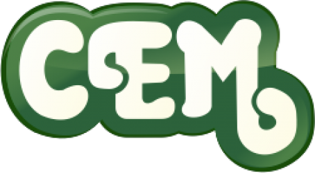 CEM – Centro Educacional Margarida